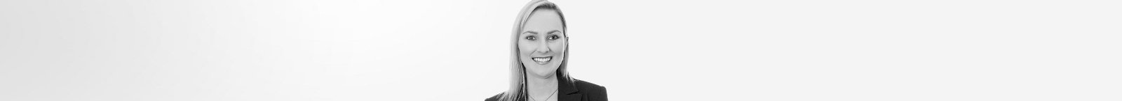Strathpine Branch Manager Rachel Gordon | Shine Lawyers