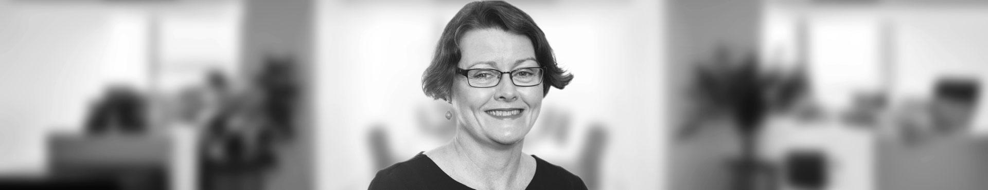 Kathryn Rayner | Shine Lawyers