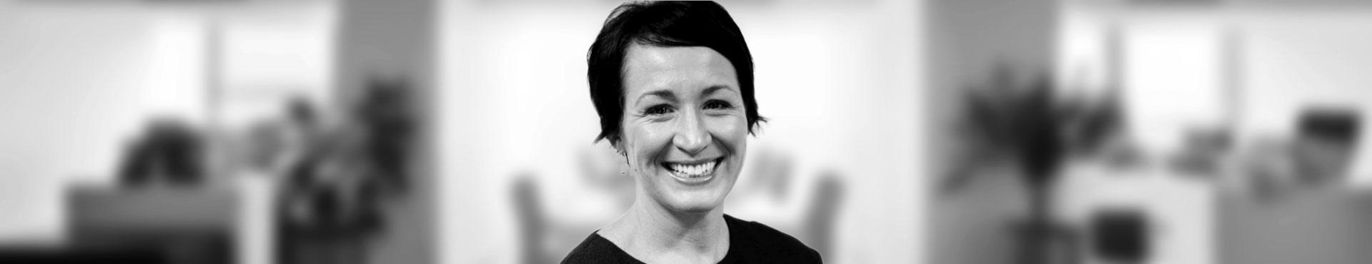 Lisa Flynn | Shine Lawyers