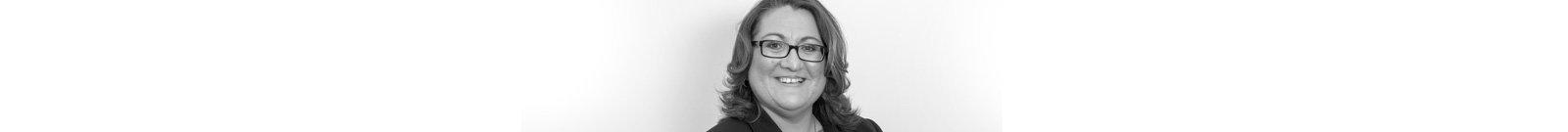 Melissa Strange | Shine Lawyers