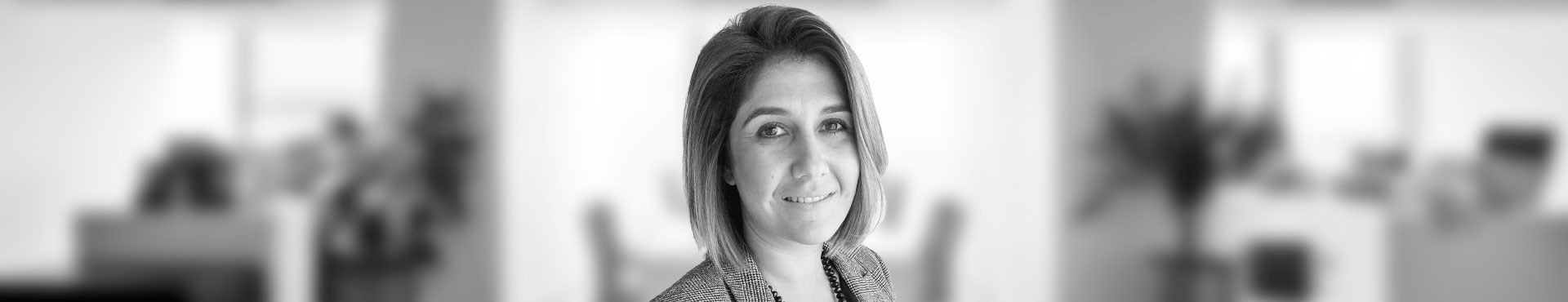 Natasha Stojanovic | Shine Lawyers