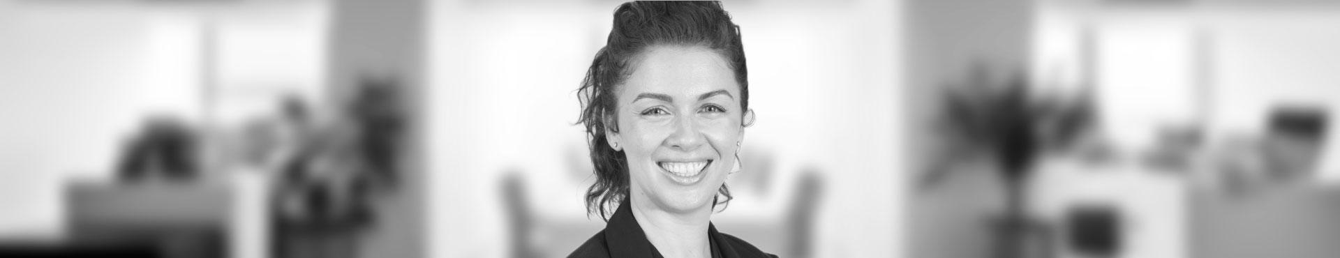 Rebecca Thomas | Shine Lawyers