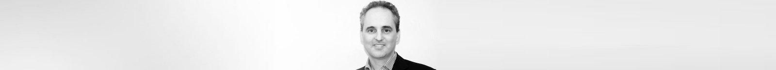 Hickman James South West Queensland Partner | Shine Lawyers
