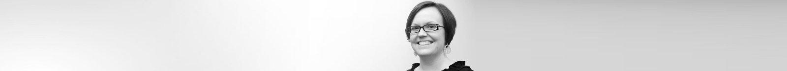 Moseling Melinda Maroochydore Partner   Shine Lawyers