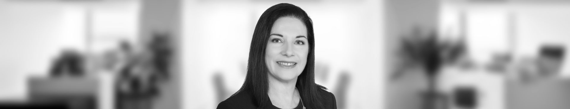 Annette O'Hara | Shine Lawyers