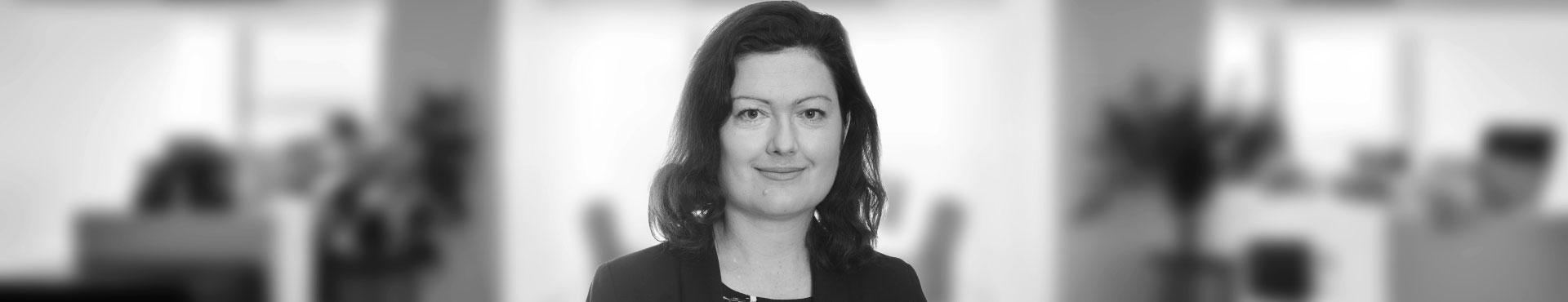 Carolyn Howe | Shine Lawyers