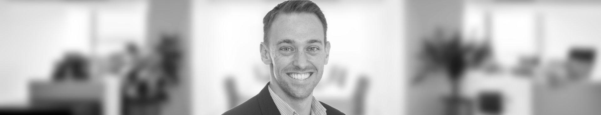 Peter Gibson | Shine Lawyers