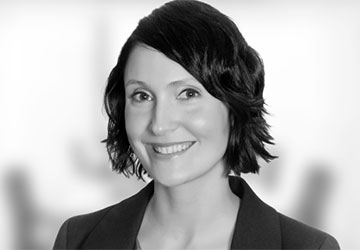 Rebecca Jancauskas | Shine Lawyers