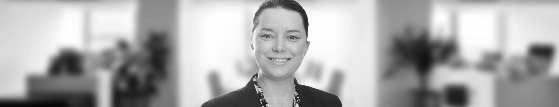 Rebecca O'Toole | Shine Lawyers