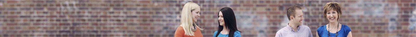 Jobs at Shine | Shine Lawyers