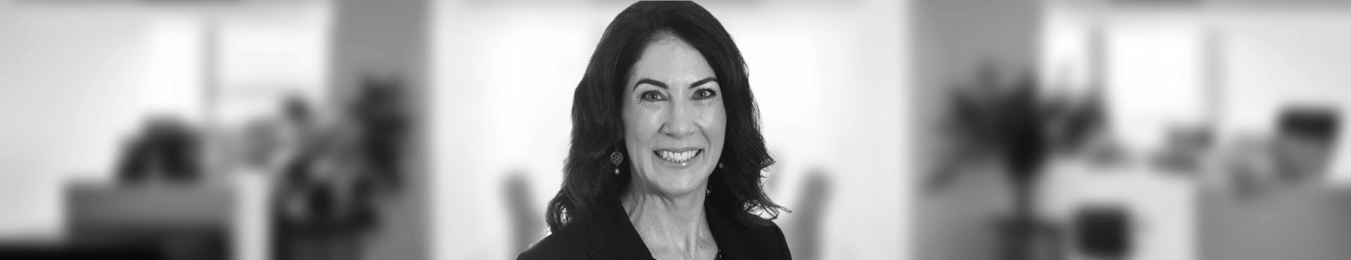 Susan Gandini | Shine Lawyers