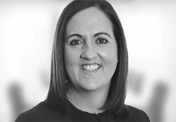 Tracey Ryan | Shine Lawyers