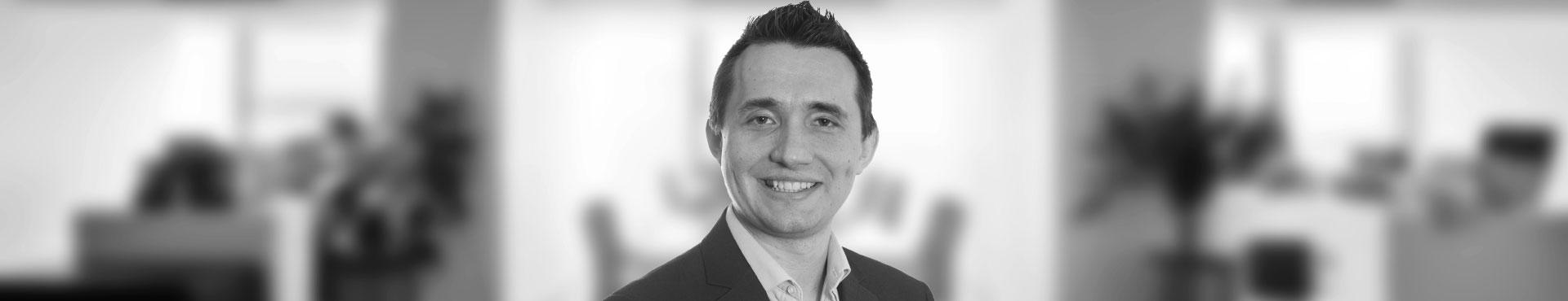 Joshua Aylward | Shine Lawyers