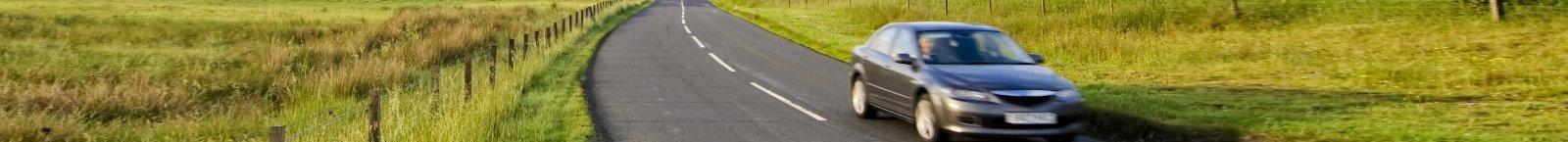Shine Lawyers vehicle safety | Shine Lawyers