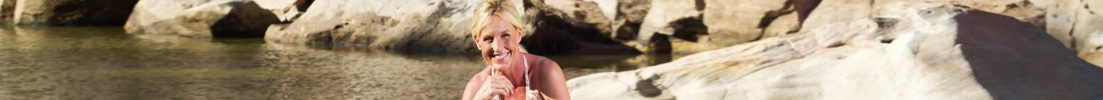 Erin Brockovich in Australia | Shine Lawyers