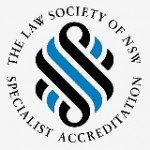 personal injury lawyers NSW