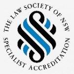 personal injury lawyers NSW