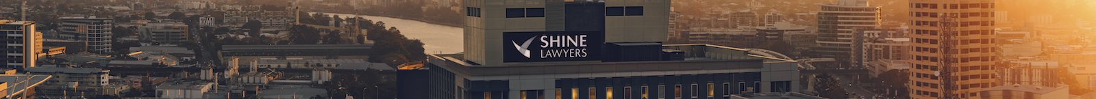 ANZ class action investigation   Shine Lawyers | Shine Lawyers