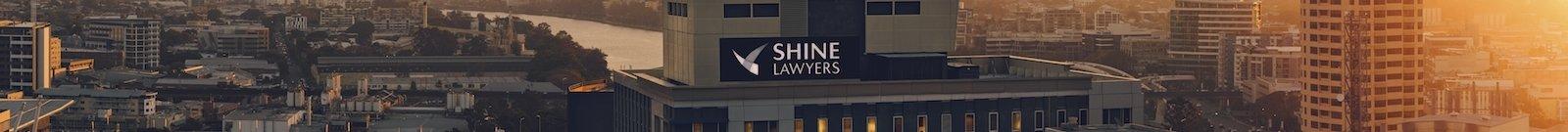 bad financial advice | Shine Lawyers