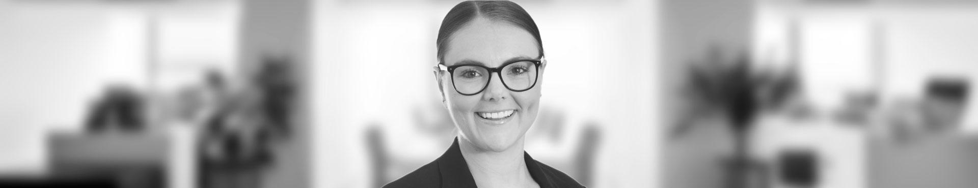 Tiffany Marsh | Shine Lawyers