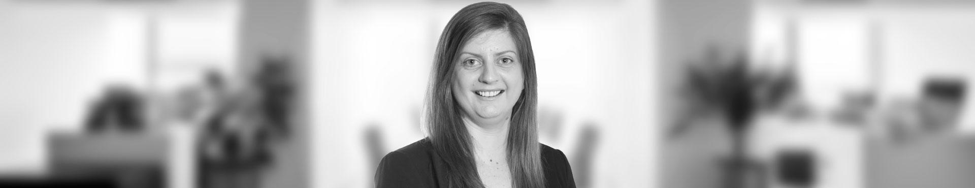 Amanda Gilmour | Shine Lawyers