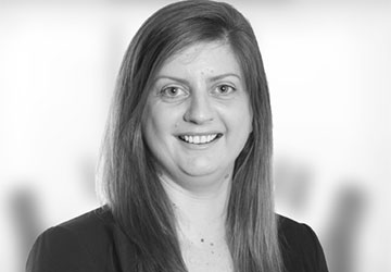 Amanda Gilmour | Shine Lawyers