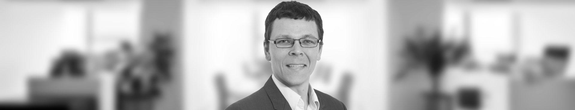 Glen Northway | Shine Lawyers