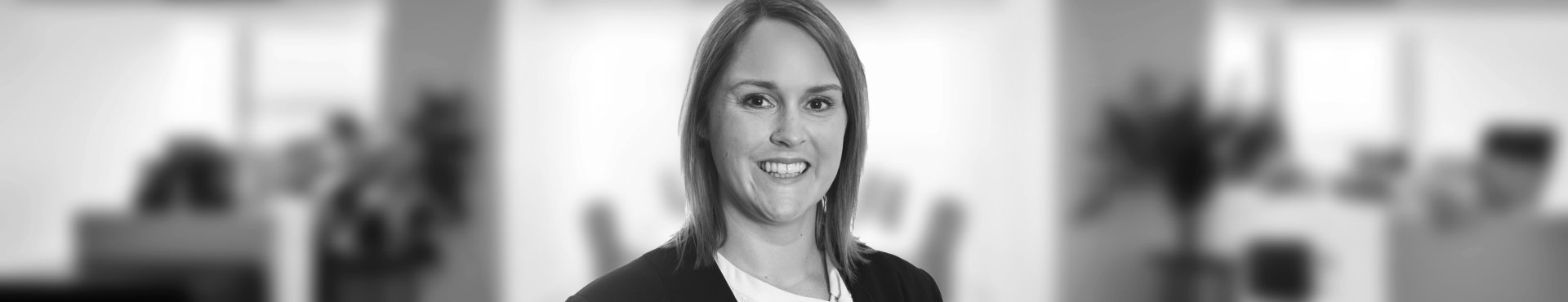 Laura Hadfield | Shine Lawyers