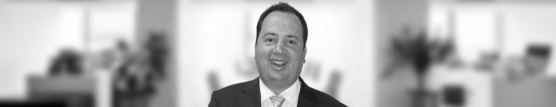 David Phillips | Shine Lawyers