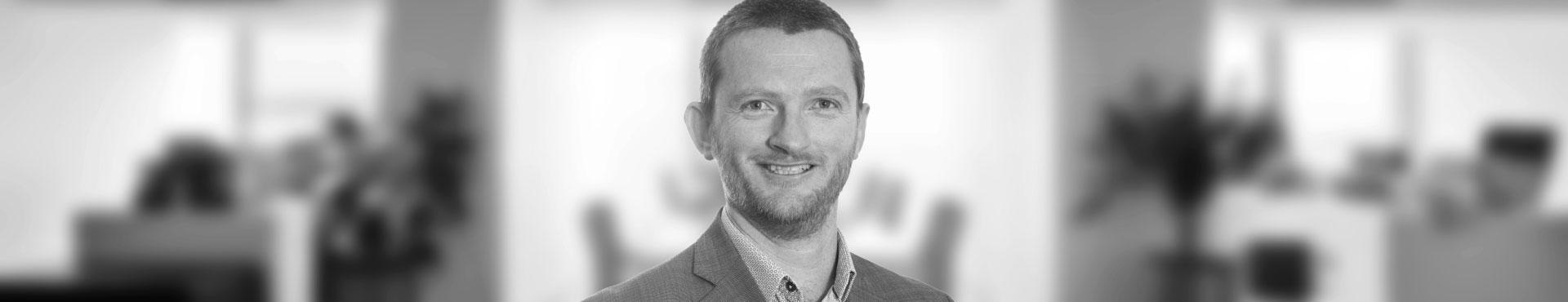 Jack Donaghy | Shine Lawyers