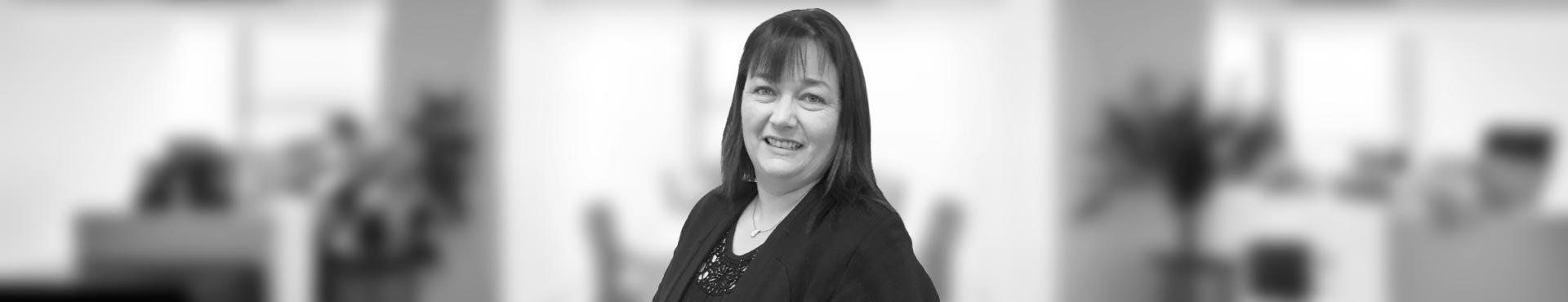 Laura Paterson   Shine Lawyers