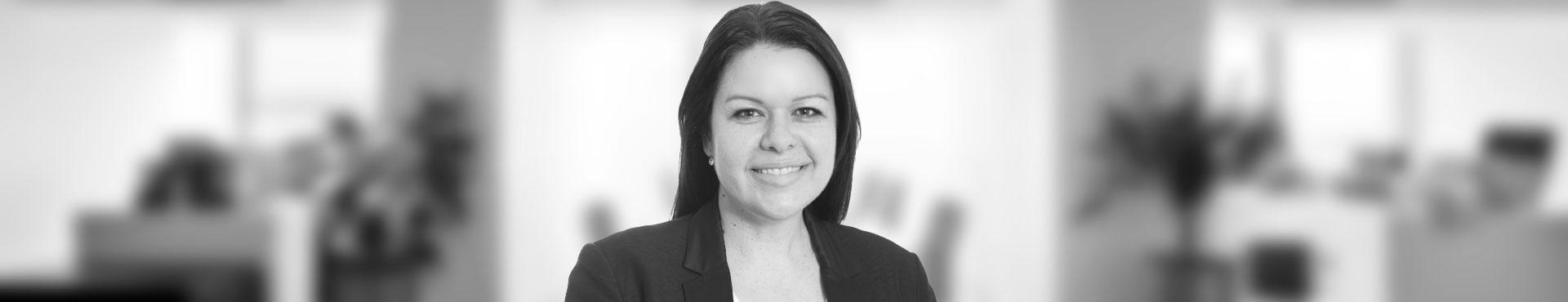 Vicky Antzoulatos   Shine Lawyers