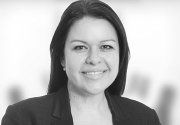 Vicky Antzoulatos | Shine Lawyers