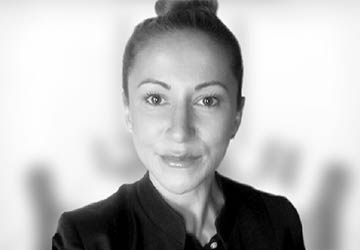 Viktoria Teed | Shine Lawyers