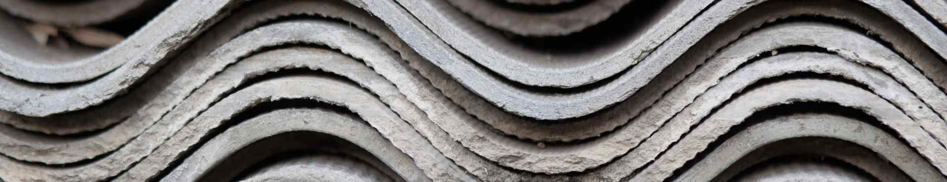 Asbestos sheets | Shine Lawyers