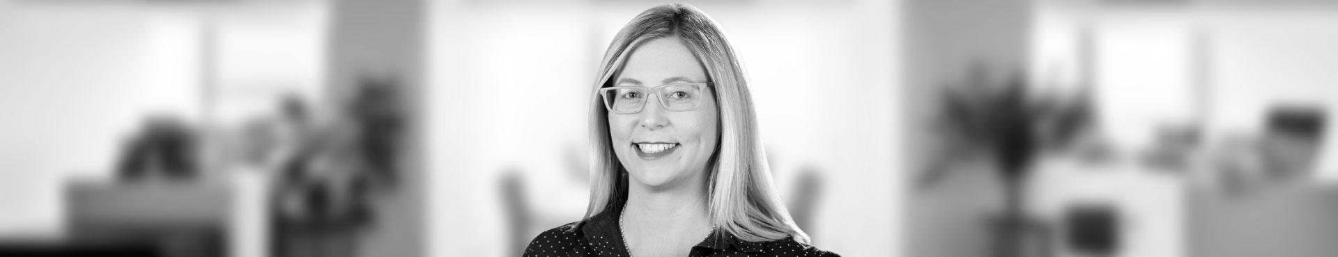 Jacqui Eager | Shine Lawyers