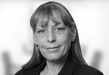 Jen Cron | Shine Lawyers