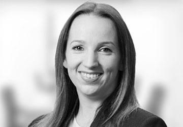 Rachel Rooney | Shine Lawyers
