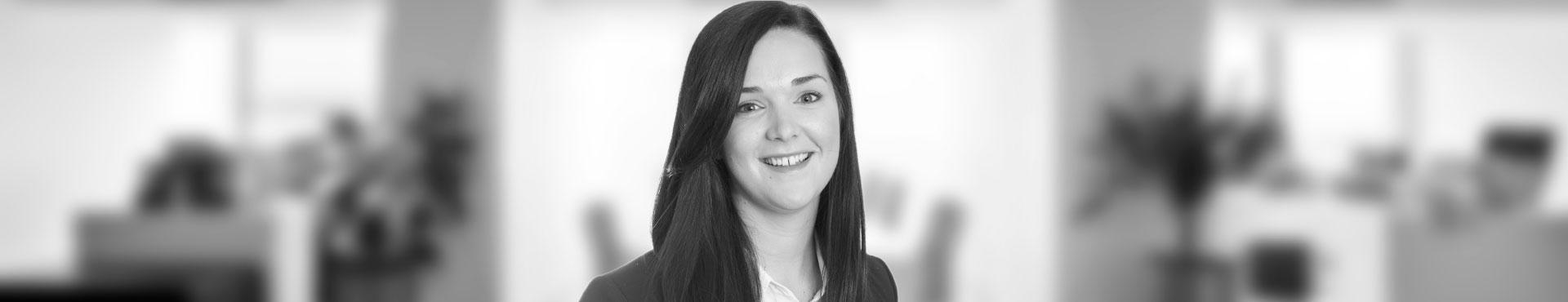 Stephanie McConochie | Shine Lawyers