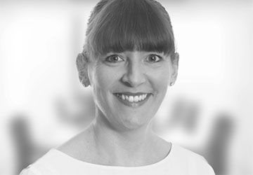 Wendy Nixson | Shine Lawyers