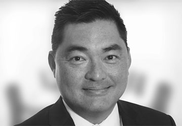 Chris Ng | Shine Lawyers