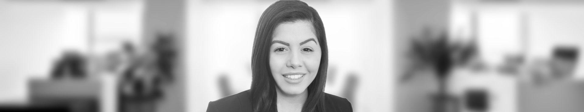 Krystal Parisis | Shine Lawyers