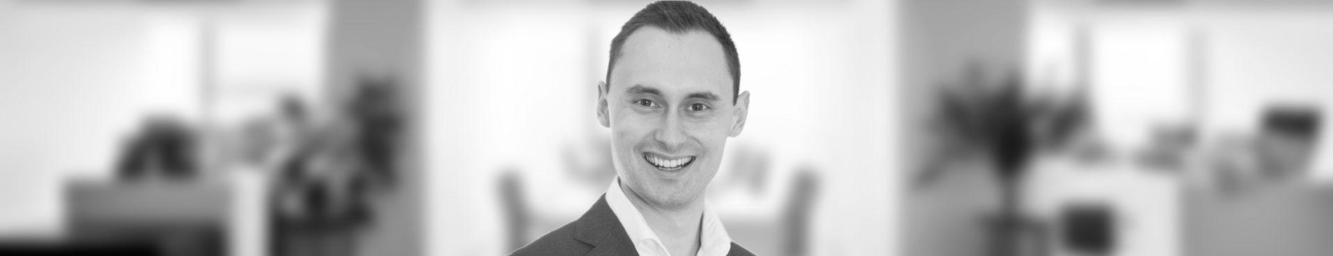 Sebastian Rogalski   Shine Lawyers
