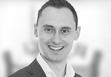 Sebastian Rogalski | Shine Lawyers
