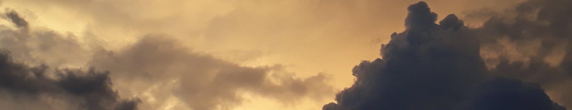 Storm clouds | Shine Lawyers