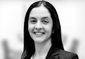 Katrina Stouppos   Shine Lawyers
