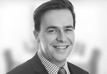 Nicholas Jackman | Shine Lawyers