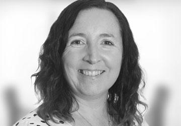 Susan Lowrie | Shine Lawyers
