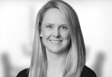 Audrey Gunn | Shine Lawyers