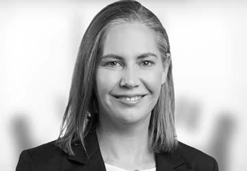 Emma Hines | Shine Lawyers